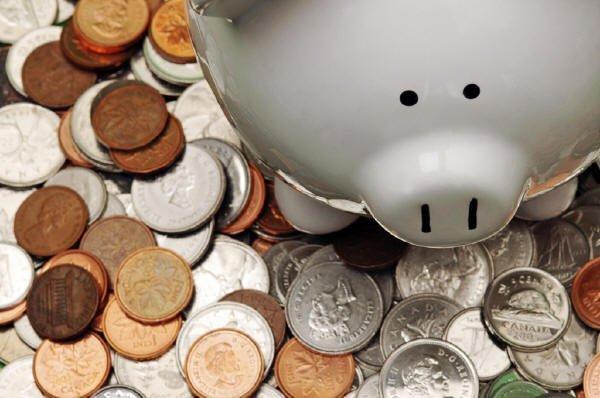 savings-1024x680