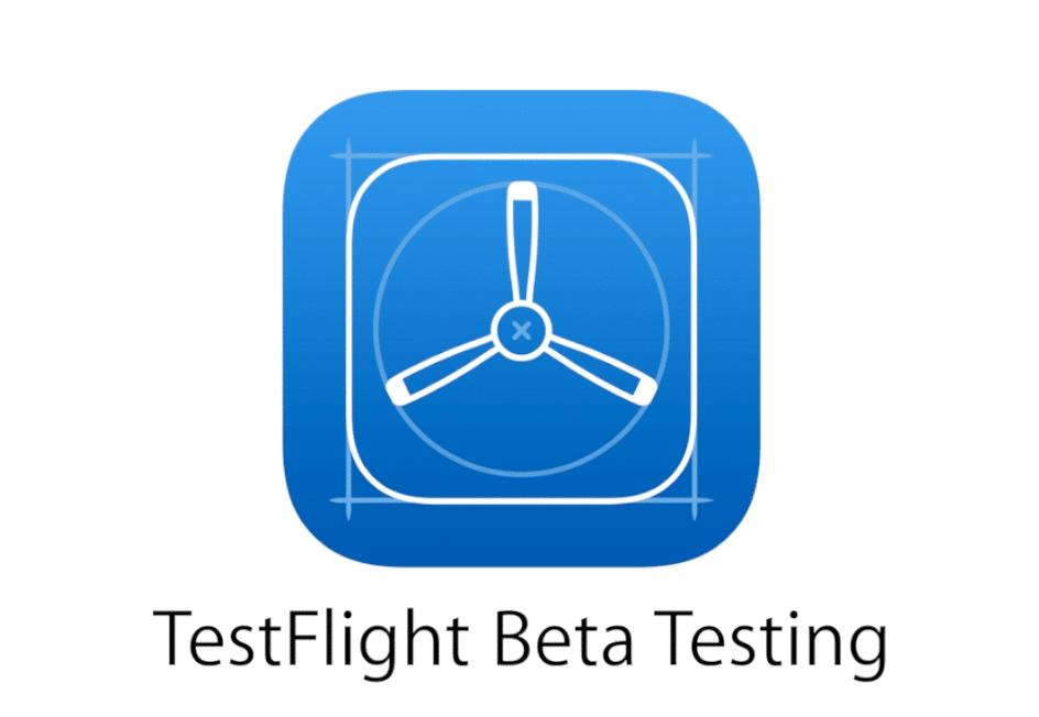 testflight_testing